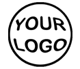 интернет магазин на платформе iDiGonizer